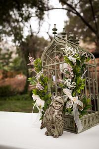 0030-130720-kelly-ryan-wedding