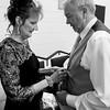 0008-130316-keri-clint-wedding-8twenty8-Studios