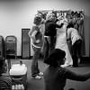 0015-130316-keri-clint-wedding-8twenty8-Studios