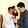 0012-121109-klancy-chris-wedding-©8twenty8-Studios