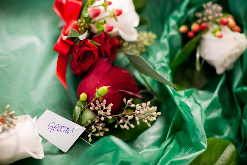 0001-121109-klancy-chris-wedding-©8twenty8-Studios