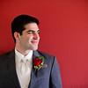 0015-121109-klancy-chris-wedding-©8twenty8-Studios