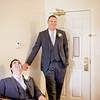 0009-121109-klancy-chris-wedding-©8twenty8-Studios