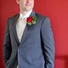 0014-121109-klancy-chris-wedding-©8twenty8-Studios