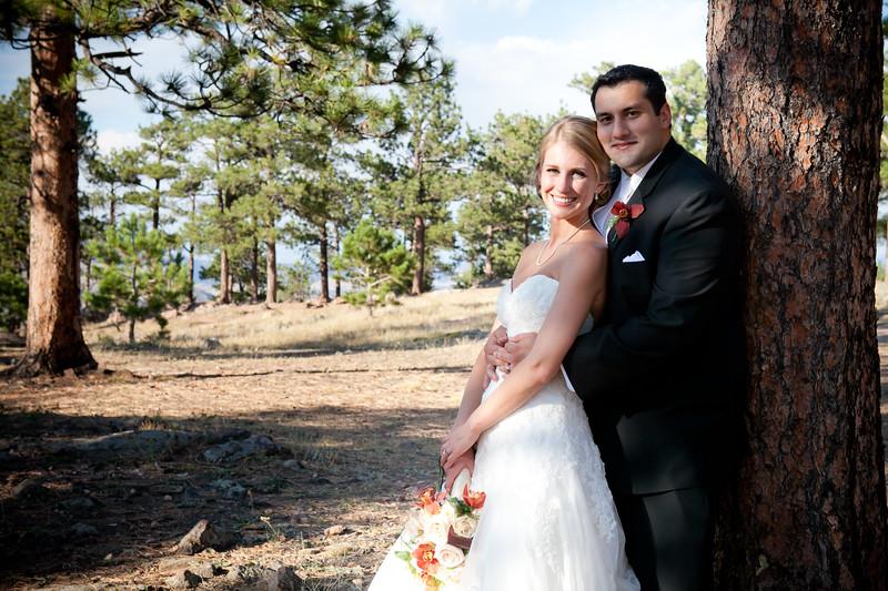 0681-120929-krista-raza-wedding-©8twenty8-Studios
