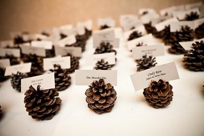 0069-120929-krista-raza-wedding-©8twenty8-Studios