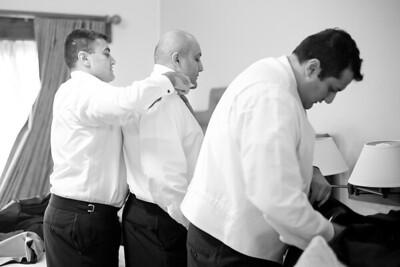 0051-120929-krista-raza-wedding-©8twenty8-Studios