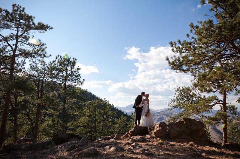 0670-120929-krista-raza-wedding-©8twenty8-Studios