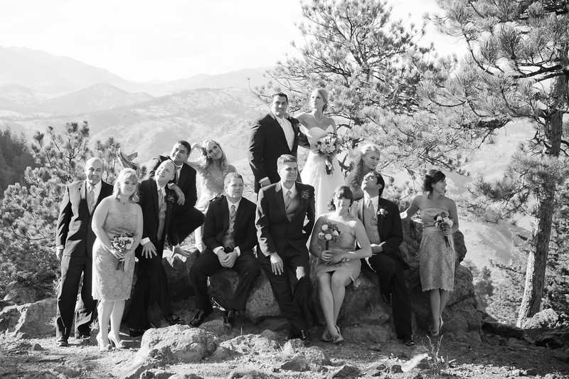 0667-120929-krista-raza-wedding-©8twenty8-Studios