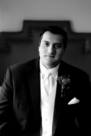 0066-120929-krista-raza-wedding-©8twenty8-Studios