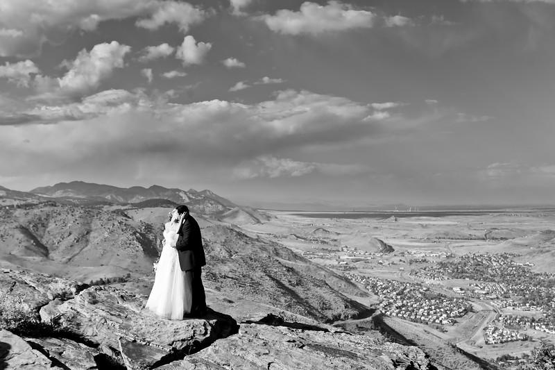 0651-120929-krista-raza-wedding-©8twenty8-Studios