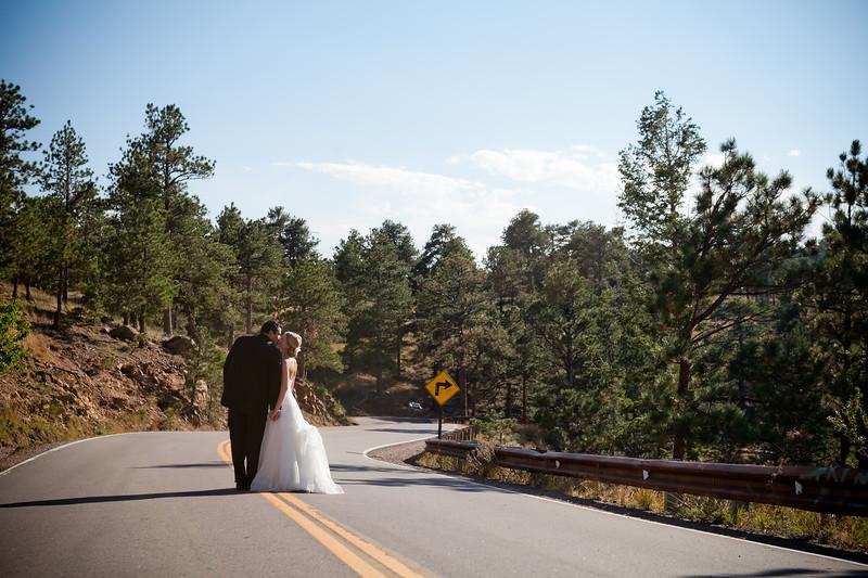 0656-120929-krista-raza-wedding-©8twenty8-Studios