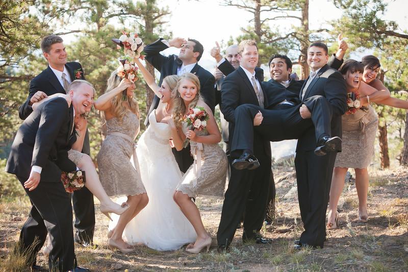 0665-120929-krista-raza-wedding-©8twenty8-Studios