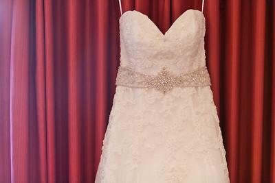 0009-120929-krista-raza-wedding-©8twenty8-Studios