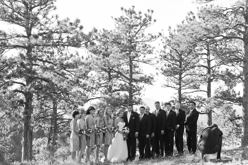 0662-120929-krista-raza-wedding-©8twenty8-Studios