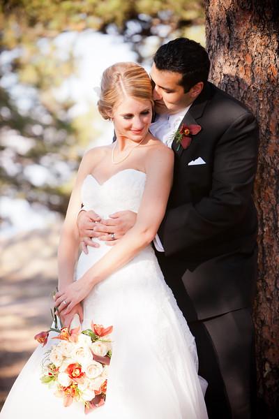 0682-120929-krista-raza-wedding-©8twenty8-Studios
