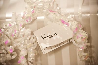 0038-120929-krista-raza-wedding-©8twenty8-Studios