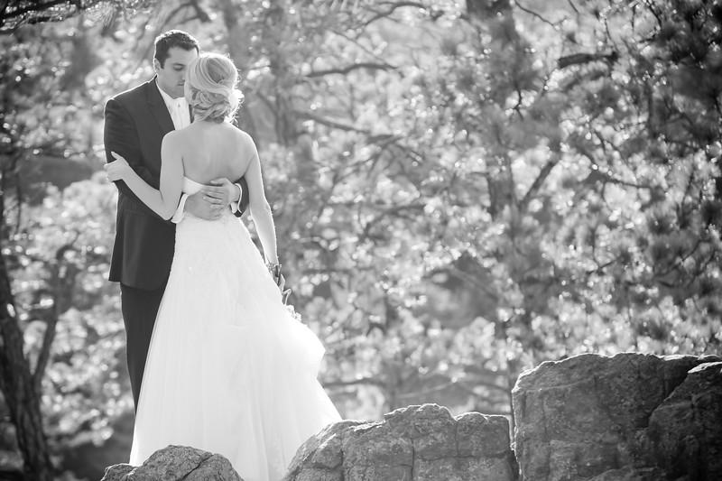 0680-120929-krista-raza-wedding-©8twenty8-Studios