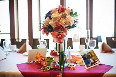 0073-120929-krista-raza-wedding-©8twenty8-Studios