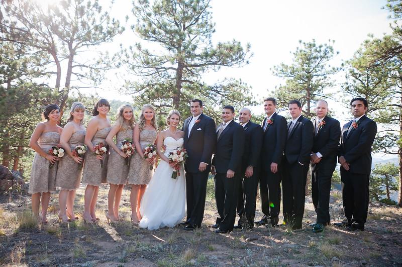 0661-120929-krista-raza-wedding-©8twenty8-Studios