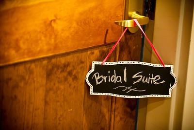 0001-120929-krista-raza-wedding-©8twenty8-Studios
