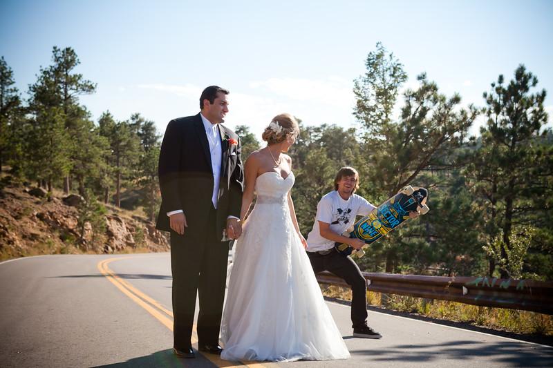 0654-120929-krista-raza-wedding-©8twenty8-Studios