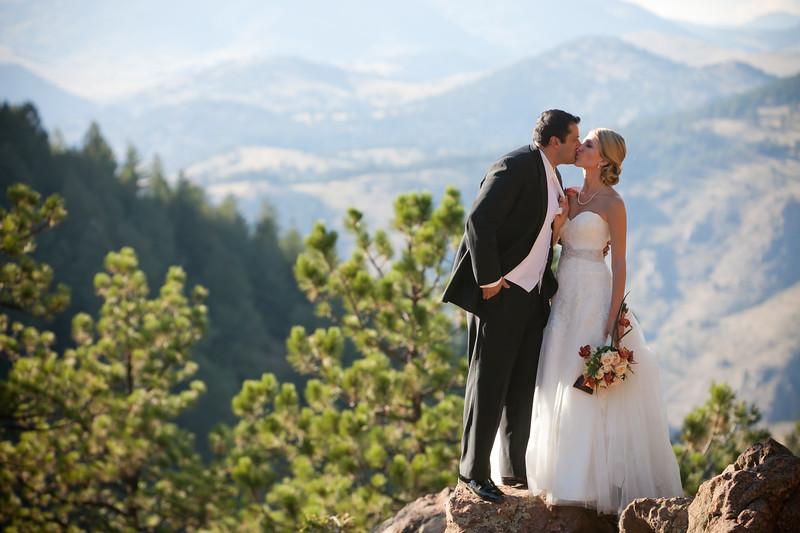 0671-120929-krista-raza-wedding-©8twenty8-Studios