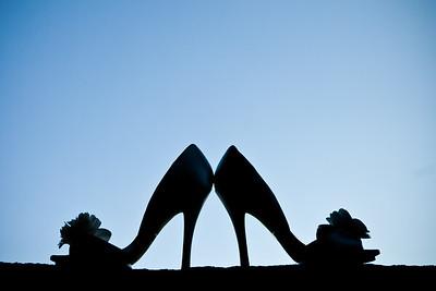0010-120929-krista-raza-wedding-©8twenty8-Studios