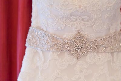 0007-120929-krista-raza-wedding-©8twenty8-Studios