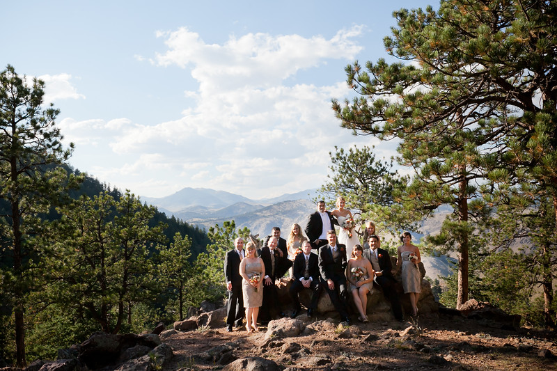 0668-120929-krista-raza-wedding-©8twenty8-Studios