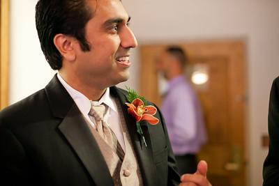0060-120929-krista-raza-wedding-©8twenty8-Studios