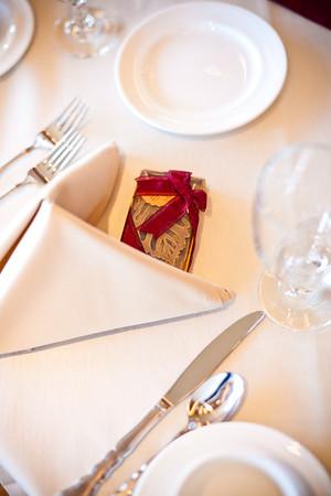 0079-120929-krista-raza-wedding-©8twenty8-Studios