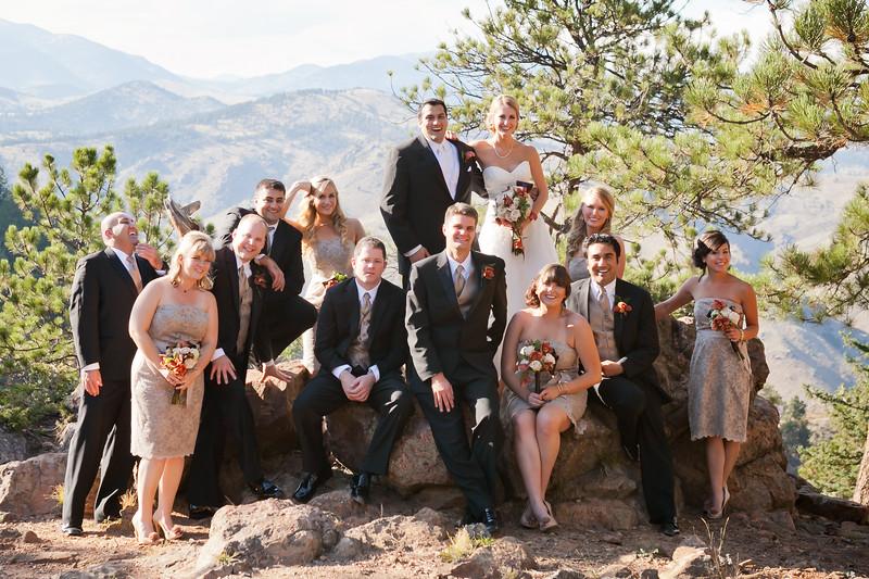 0666-120929-krista-raza-wedding-©8twenty8-Studios