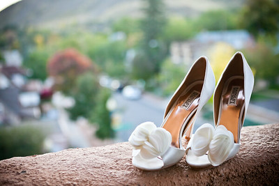 0012-120929-krista-raza-wedding-©8twenty8-Studios