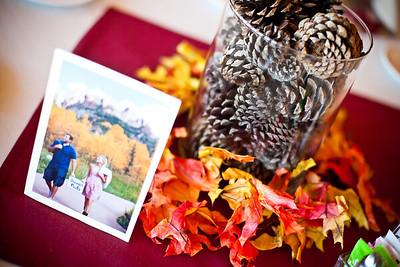 0077-120929-krista-raza-wedding-©8twenty8-Studios