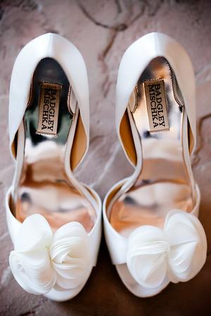 0004-120929-krista-raza-wedding-©8twenty8-Studios