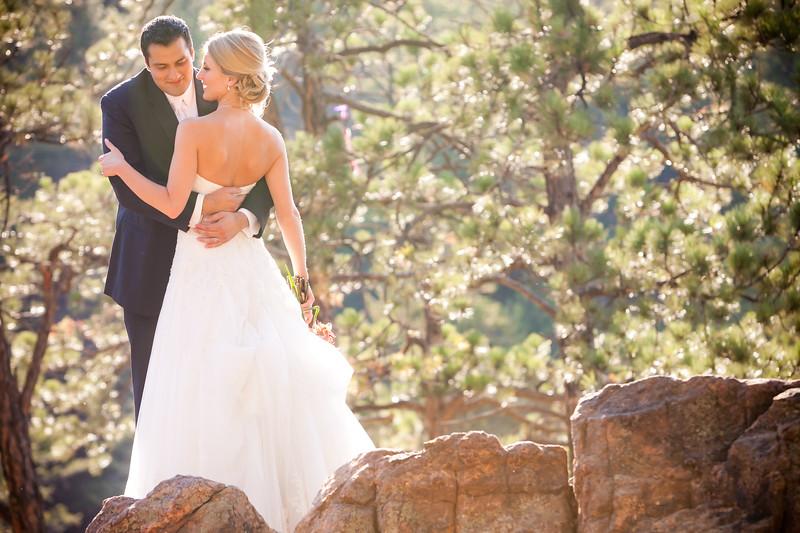 0679-120929-krista-raza-wedding-©8twenty8-Studios