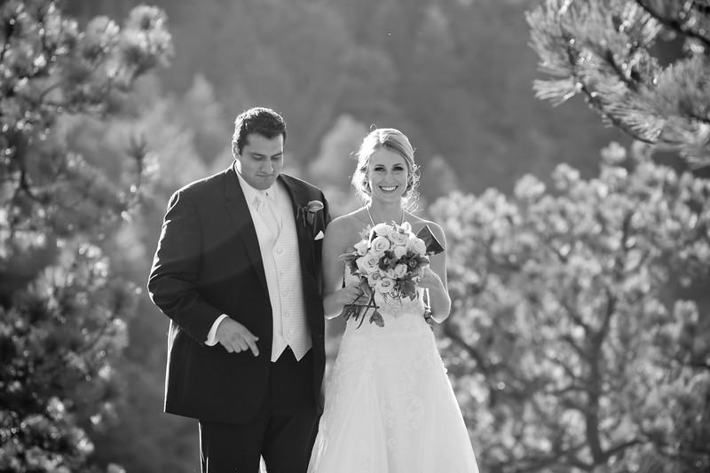 0675-120929-krista-raza-wedding-©8twenty8-Studios