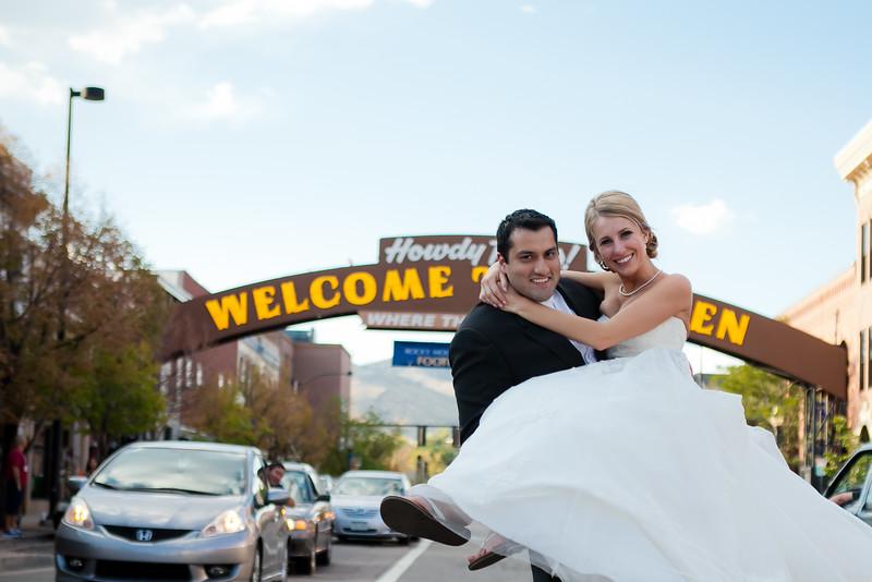 0689-120929-krista-raza-wedding-©8twenty8-Studios