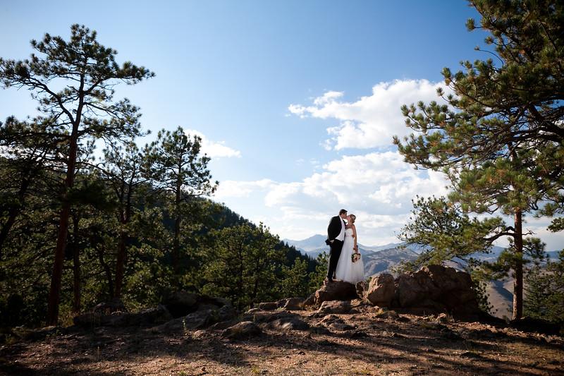 0678-120929-krista-raza-wedding-©8twenty8-Studios