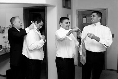 0047-120929-krista-raza-wedding-©8twenty8-Studios