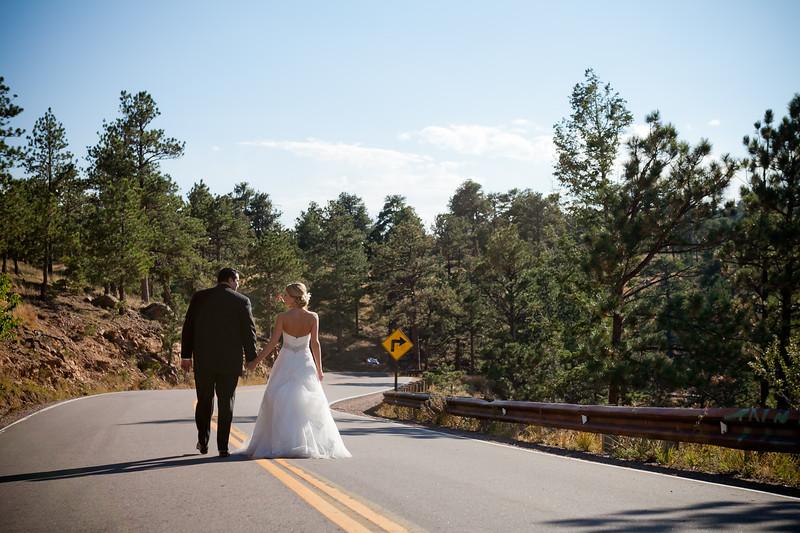 0655-120929-krista-raza-wedding-©8twenty8-Studios