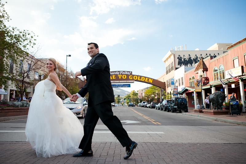 0687-120929-krista-raza-wedding-©8twenty8-Studios