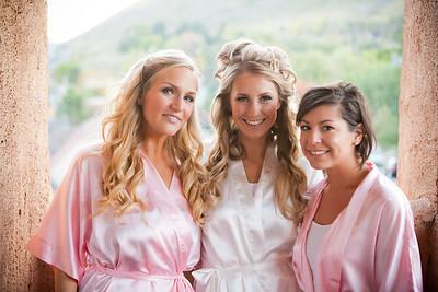 0022-120929-krista-raza-wedding-©8twenty8-Studios