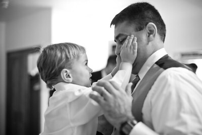 0059-120929-krista-raza-wedding-©8twenty8-Studios