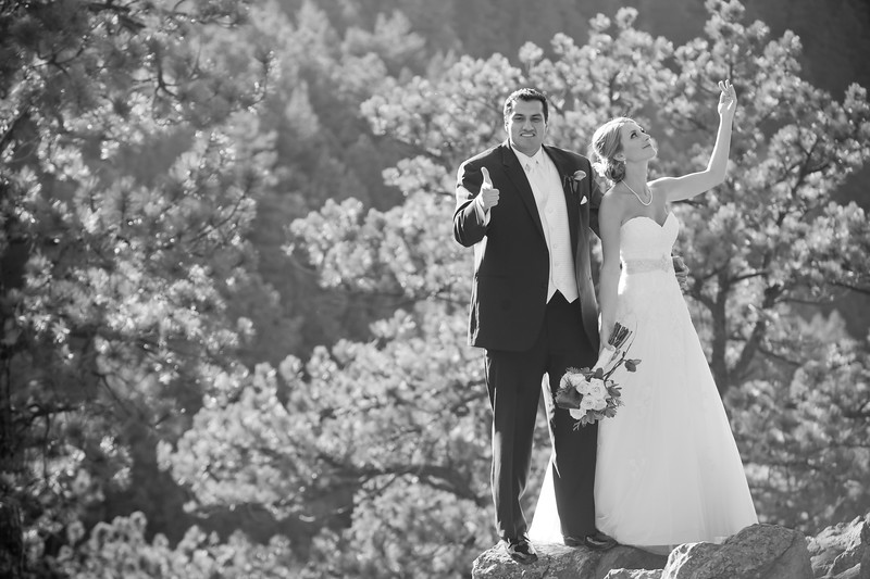 0672-120929-krista-raza-wedding-©8twenty8-Studios
