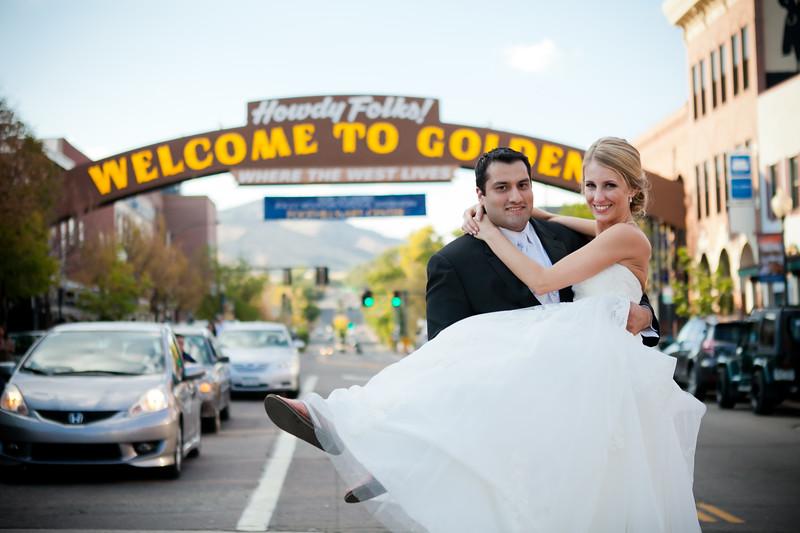 0690-120929-krista-raza-wedding-©8twenty8-Studios