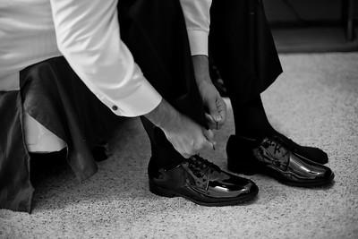 0054-120929-krista-raza-wedding-©8twenty8-Studios
