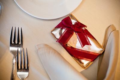 0078-120929-krista-raza-wedding-©8twenty8-Studios