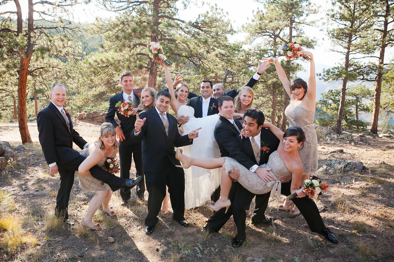 0664-120929-krista-raza-wedding-©8twenty8-Studios